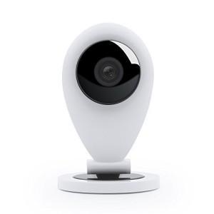 IP-Überwachungskamera HiKam S5 Mini