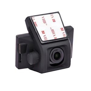 Auto Überwachungskamera iTracker Stealthcam Autokamera mit Full HD, 15Mbit/s Bitrate