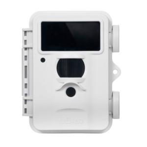 Netgear Arlo VMC3030-100EUS kabellose Überwachungskamera