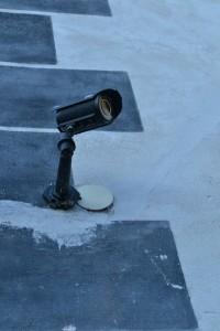 kabellose berwachungskamera was sie wissen m ssen. Black Bedroom Furniture Sets. Home Design Ideas
